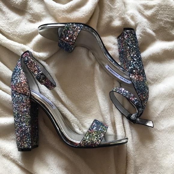 Steve Madden Shoes | Steve Madden